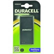 Duracell batteri til Samsung Galaxy S5