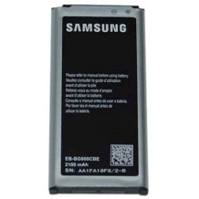 Samsung Galaxy S5 Mini batteri originalt