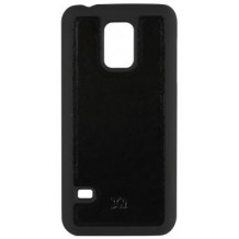 Samsung Galaxy S5 Mini Magnet Cover, Xqisit Magneat Eman