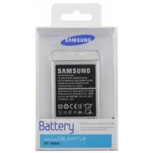 Samsung Galaxy S III batteri EBL1G6LLUC