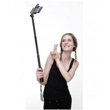 Selfie Stick forlænger arm til Selfies