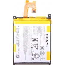 Batteri til Sony Xperia Z2 Originalt LIS1543ERPC