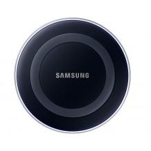 Samsung trådløs oplader til bl.a Galaxy S6 / S6 Edge EP-PG920IBE Sort