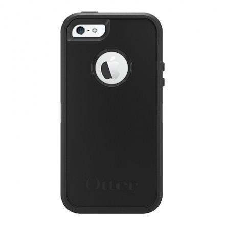 Otterbox Defender Series cover til iPhone 5 / 5S / SE