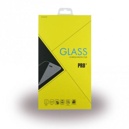 Panserglas til Apple iPhone 7