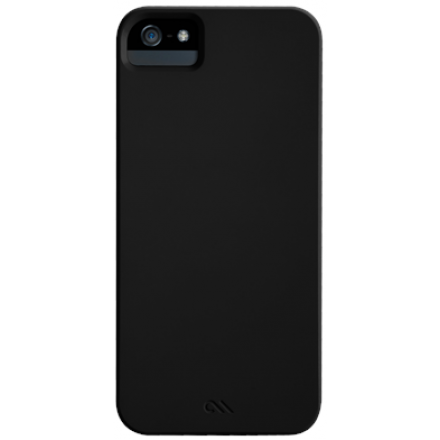 iPhone SE /  5 / 5S cover Case-mate Barely There Sort
