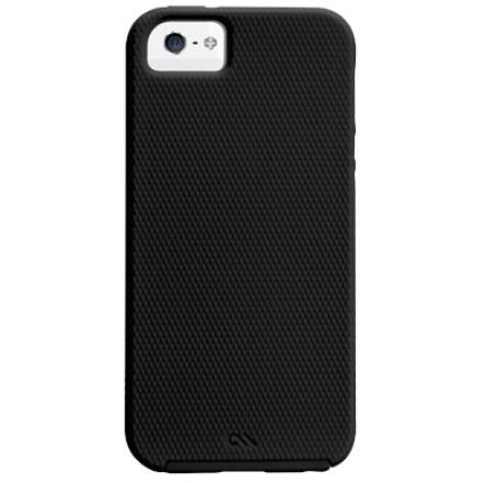 iPhone SE / 5 / 5S / SE cover Case-mate Tough Ekstra robust