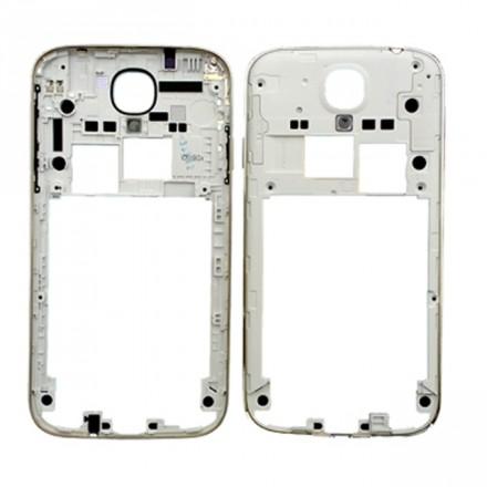 Samsung Galaxy S4 Midt Ramme