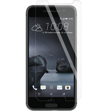 Billigt panserglas til HTC One A9
