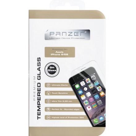 Panzer Glass Skærmbeskytter til iPhone 6 / 6S