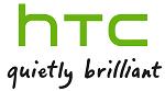 HTC Desire batteri